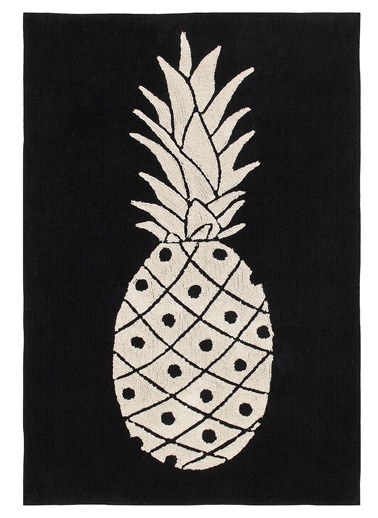 Pineapple Halı-Lorena Canals